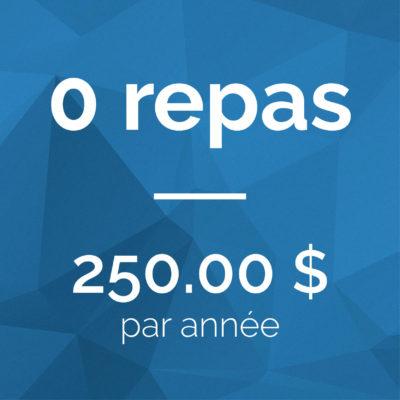 Adhésion-individuelle-0-repas_250