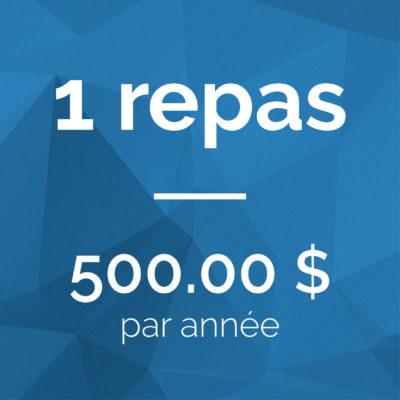 Adhésion-individuelle-1-repas_500