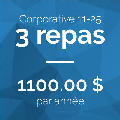 corporative-11-15-3-repas-chambre-de-commerce-francophone-de-saint-boniface