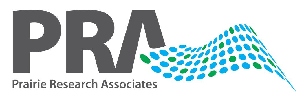 PRA Inc.
