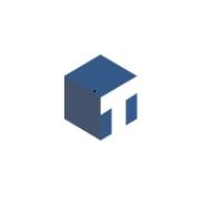 Tetrault Wealth Advisory Group