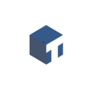 Groupe Financier Tétrault