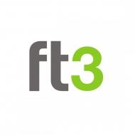 Ft3 Architecture Landscape Interior Design