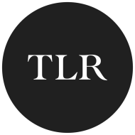 P.J. Richer Law Corporation